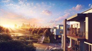 Nowe mieszkanie Nova Królikarnia