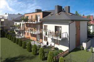 Nowe mieszkania Piaskowa Aleja