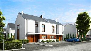 Nowe mieszkania Osiedle Świerkowe Tarasy