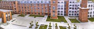 sprzedam nowy lokal użytkowy Łódź Śródmieście