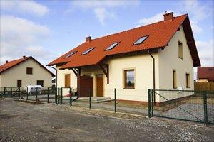 sprzedam dom Jeszkowice