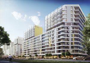 Metropoint Apartments