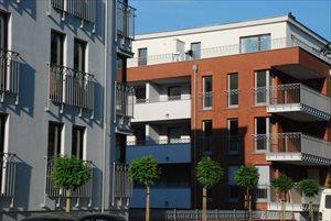 sprzedam mieszkanie Łódź