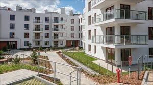 sprzedam nowe mieszkanie Gdynia Karwiny