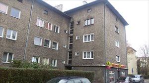 sprzedam mieszkanie Wrocław Fabryczna
