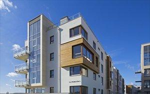 Nowe mieszkania Altoria Apartamenty