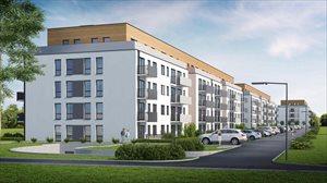 sprzedam nowe mieszkanie Wrocław Wojszyce
