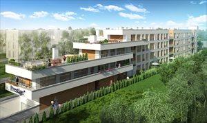 Nowe mieszkania Dywizjonu 303