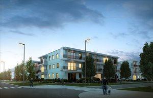 Nowe mieszkania Jaśminowy Mokotów 2