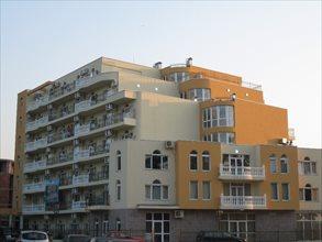 sprzedam mieszkanie Wrocław Bułgaria-Kiten