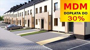 Nowe mieszkania Krzyszkowicka 7