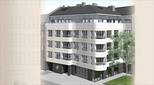 sprzedam nowe mieszkanie Kraków Śródmieście