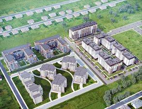Nowe mieszkania Chojny Park II