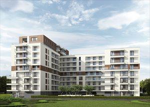 sprzedam nowe mieszkanie Kraków Krowodrza