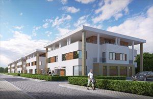 Nowe domy Rezydencje Tamtaradei