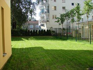 Nowe mieszkania Borzymowska 35