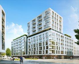 Nowe mieszkania Dzielna 64