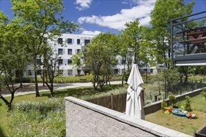 sprzedam nowe mieszkanie Gdańsk