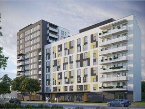 sprzedam mieszkanie Warszawa Wola