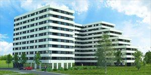 Nowe mieszkania Piasta Park