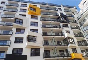 sprzedam nowe mieszkanie Warszawa Centrum
