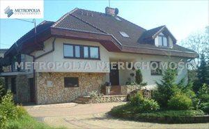 sprzedam dom Sosnowiec