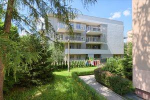 sprzedam nowe mieszkanie Kraków Środmieście