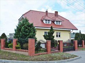 sprzedam dom Grudziądz Mniszek