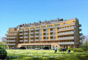 sprzedam mieszkanie Kraków Prądnik Biały