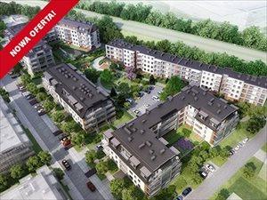 sprzedam mieszkanie Wrocław Krzyki - Grabiszynek
