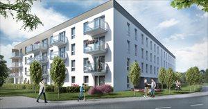 sprzedam nowe mieszkanie Gdynia