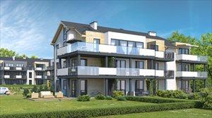 sprzedam nowe mieszkanie Bielsko - Biała KAMIENICA
