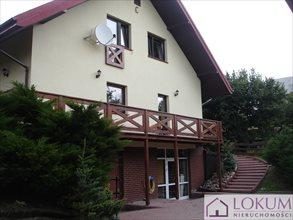 sprzedam dom Lublin