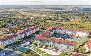 sprzedam mieszkanie Gdańsk Łostowice