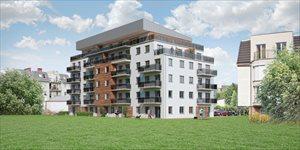 sprzedam nowe mieszkanie Poznań Nowe Miasto