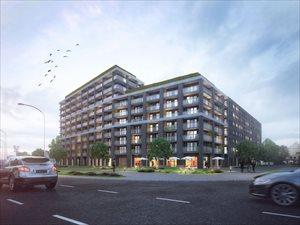 sprzedam nowe mieszkanie Wrocław