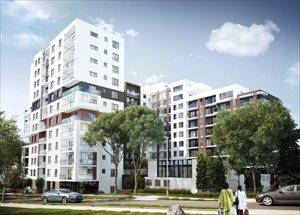 sprzedam nowe mieszkanie Olsztyn