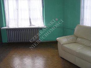 sprzedam mieszkanie Gliwice Centrum