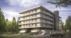 Nowe mieszkania Ideal Residence