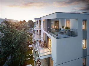 Nowe mieszkania La Melodie