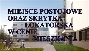 sprzedam Poznań Grunwald