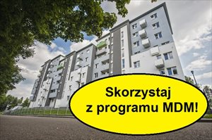 sprzedam mieszkanie Sosnowiec