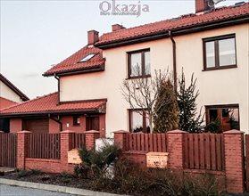 sprzedam dom Siemianowice Śląskie Bytków
