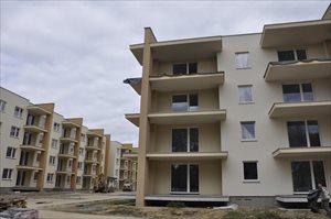 Mieszkanie na sprzedaż Radzymin