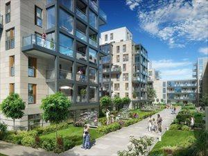 Mieszkanie na sprzedaż Warszawa Mokotów