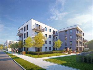 sprzedam nowe mieszkanie Pruszcz Gdański
