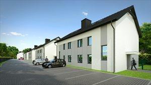 sprzedam nowe mieszkanie Kraków Nowa Huta