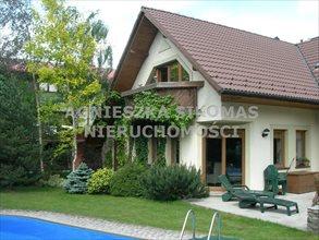 sprzedam dom Bielsko-Biała Wapienica