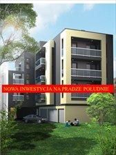 Nowe mieszkania Nizinna 29