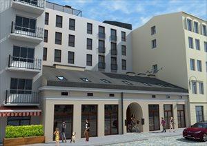 sprzedam nowe mieszkanie Warszawa Praga-Północ